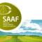 SAAF – Serviço de Aconselhamento Agrícola e Florestal
