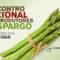 I Encontro Nacional dos Produtores de Espargo – 25 de janeiro de 2019 – Felgueiras