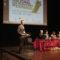 Mais de duas centenas de profissionais debateram a cultura do espargo em Felgueiras