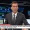 Cultura do espargo é um negócio em expansão – Reportagem da SIC em Felgueiras
